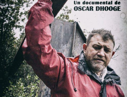 Short film: The slum-dweller memory of Francisco Alegre