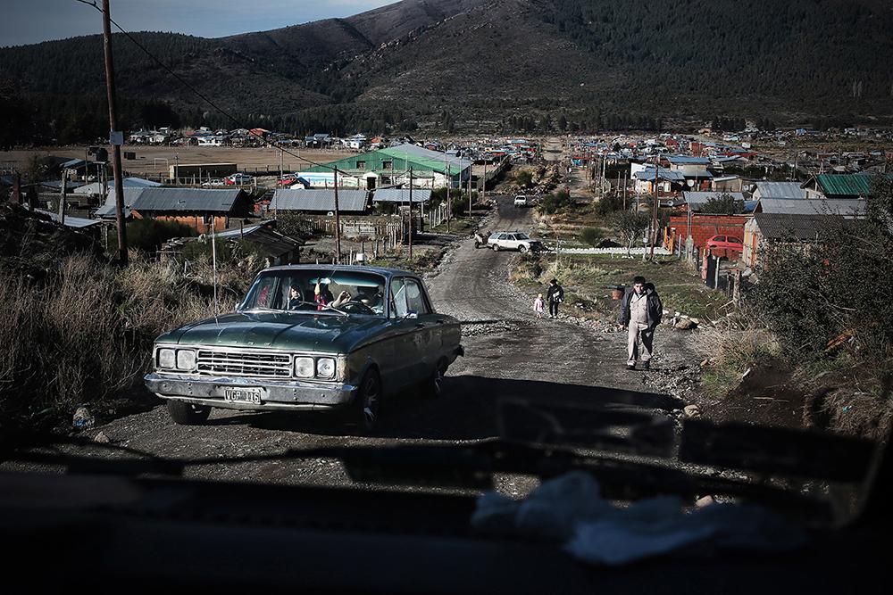 El Alto_Bariloche_Argentina